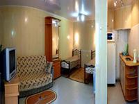 Квартиры посуточно в Севастополе, ул. Генерала Петрова, 6а, 450 грн./сутки
