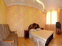 Квартиры посуточно в Севастополе, ул. Генерала Петрова, 12, 400 грн./сутки