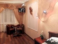 Квартиры посуточно в Полтаве, ул. Комсомольская, 39, 290 грн./сутки