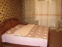 Квартиры посуточно в Запорожье, ул. Правды, 5а, 270 грн./сутки