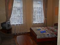 Квартиры посуточно в Львове, ул. Кулиша, 36, 145 грн./сутки