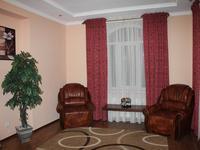 Квартиры посуточно в Виннице, пр-т Коцюбинского, 37, 290 грн./сутки