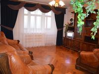 Квартиры посуточно в Ровно, ул. Соборная, 416, 460 грн./сутки