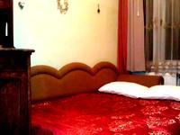 Квартиры посуточно в Львове, ул. Коперника, 29, 250 грн./сутки
