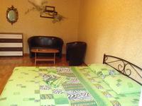 Квартиры посуточно в Горловке, ул. Рудакова, 29, 170 грн./сутки