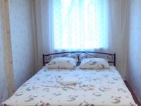 Квартиры посуточно в Горловке, ул. Пушкинская, 40, 200 грн./сутки