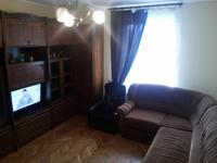Квартиры посуточно в Львове, ул. Архипенко, 22, 200 грн./сутки
