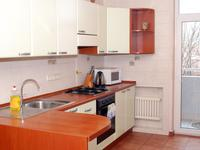 Квартиры посуточно в Донецке, ул. Артема, 84а, 300 грн./сутки