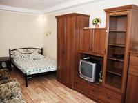 Квартиры посуточно в Донецке, ул. Университетская, 46, 180 грн./сутки