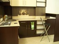 Квартиры посуточно в Львове, ул. Саксаганского, 6, 350 грн./сутки