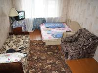 Квартиры посуточно в Житомире, ул. Черняховского, 2, 130 грн./сутки