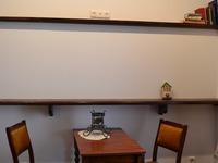 Квартиры посуточно в Львове, ул. Лычаковская, 9, 300 грн./сутки
