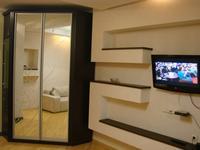 Квартиры посуточно в Севастополе, ул. Большая Морская, 44, 400 грн./сутки