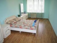 Квартиры посуточно в Житомире, ул. Киевская, 19, 150 грн./сутки