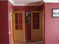 Квартиры посуточно в Евпатории, пр. Ленина, 44, 150 грн./сутки