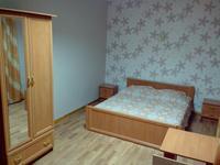 Квартиры посуточно в Евпатории, ул. Южная, 23, 400 грн./сутки