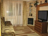 Квартиры посуточно в Евпатории, ул. Чапаева, 81, 250 грн./сутки