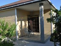 Квартиры посуточно в Евпатории, ул. Южная, 22, 400 грн./сутки