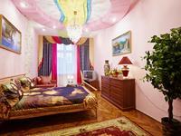 Квартиры посуточно в Львове, ул. Поповича, 5, 249 грн./сутки