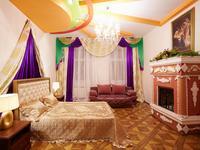 Квартиры посуточно в Львове, ул. Зеленая, 49, 449 грн./сутки