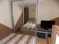Квартиры посуточно в Виннице, ул. Литвиненко, 54, 250 грн./сутки