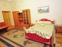 Квартиры посуточно в Одессе, ул. Дерибасовская, 31, 650 грн./сутки