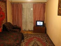Квартиры посуточно в Мелитополе, пр-т Хмельницкого, 71, 150 грн./сутки
