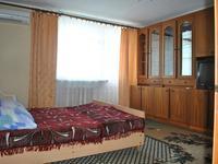 Квартиры посуточно в Евпатории, ул. Ленина, 56, 100 грн./сутки