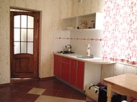 Квартиры посуточно в Евпатории, ул. Матвеева, 5, 120 грн./сутки