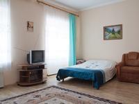 Квартиры посуточно в Львове, ул. Торговая, 15, 250 грн./сутки