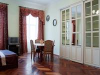 Квартиры посуточно в Львове, ул. Театральная, 7, 350 грн./сутки