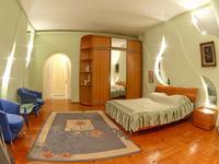 Квартиры посуточно в Львове, ул. Берынды, 3, 1000 грн./сутки