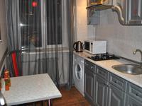 Квартиры посуточно в Одессе, ул. Бунина, 7, 400 грн./сутки