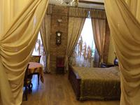 Квартиры посуточно в Львове, пл. Рынок, 20, 600 грн./сутки