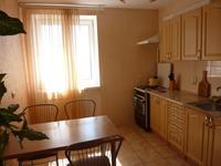 Квартиры посуточно в Евпатории, ул. Демышева, 108, 250 грн./сутки