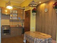 Квартиры посуточно в Львове, ул. Лемковская, 2, 300 грн./сутки