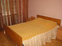 Квартиры посуточно в Виннице, ул. Тимирязева, 5, 200 грн./сутки