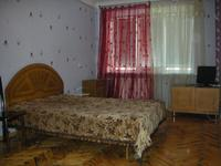 Квартиры посуточно в Мелитополе, ул. Осипенко, 90, 150 грн./сутки