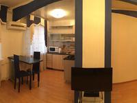 Квартиры посуточно в Донецке, ул. Артема, 163а, 170 грн./сутки