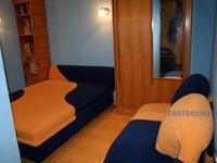 Квартиры посуточно в Мариуполе, пр-т Ленина, 87, 250 грн./сутки