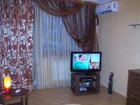 Квартиры посуточно в Житомире, ул. Львовская, 2, 250 грн./сутки