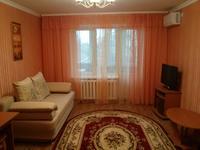 Квартиры посуточно в Евпатории, ул. Фрунзе, 23, 200 грн./сутки