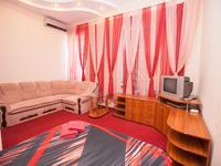Квартиры посуточно в Полтаве, ул. Ленина, 16, 350 грн./сутки