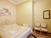 Квартиры посуточно в Львове, ул. Галицкая, 3, 299 грн./сутки