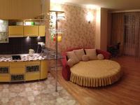 Квартиры посуточно в Одессе, ул. Генуэзская, 5, 299 грн./сутки