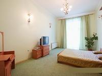 Квартиры посуточно в Львове, ул. Фурманкая, 9, 490 грн./сутки