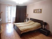Квартиры посуточно в Одессе, ул. Академ Королёва, 50, 450 грн./сутки