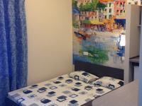 Квартиры посуточно в Харькове, пл. Руднева, 25, 145 грн./сутки