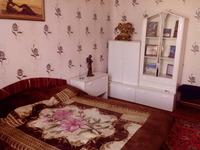 Квартиры посуточно в Горловке, ул. Ткаченко, 1, 130 грн./сутки