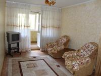 Квартиры посуточно в Одессе, ул. Космонавтов, 26, 275 грн./сутки